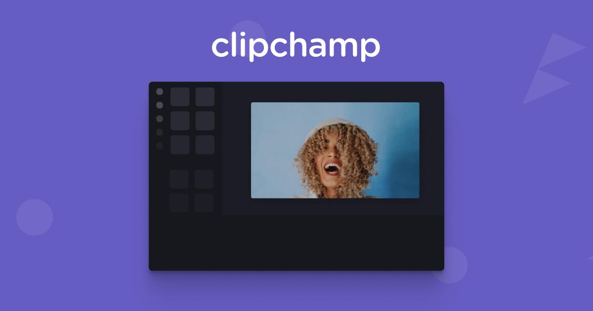 Clipchamp Halloween Contest 2019